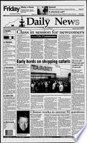 27. nov 1998