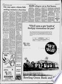 30. jul 1975