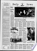 8. apr 1976