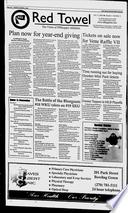 6. okt 2000