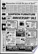 23. jun 1980