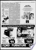25. feb 1972