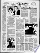 12. sep 1972