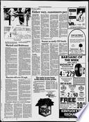 7. jun 1977