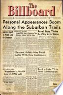 19. sep 1953