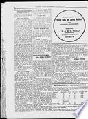 28. apr 1917