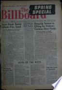 7. apr 1956