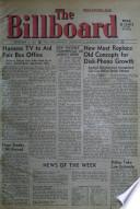 16. sep 1957