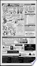 13. des 2007