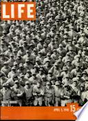 5. apr 1948