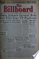 21. mar 1953