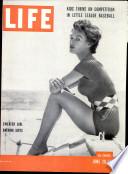 28. jun 1954
