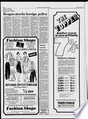 2. apr 1976