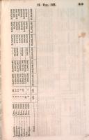 Side 349