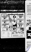 9. feb 1978