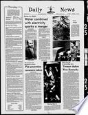 25. mar 1976
