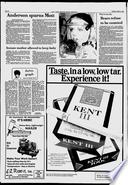 18. jun 1980
