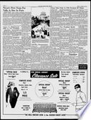 21. jan 1969