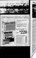 17. feb 1972