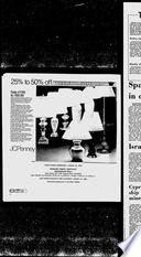 16. aug 1984