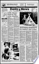 7. mai 1989