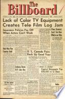 3. okt 1953