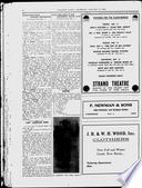24. jan 1918