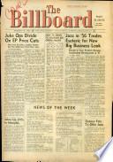 19. jan 1957