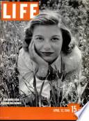 12. apr 1948