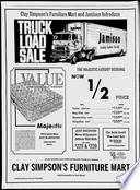 27. jul 1975