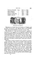 Side 481