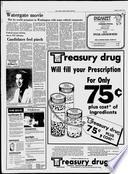6. apr 1976