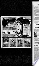 8. jun 1978
