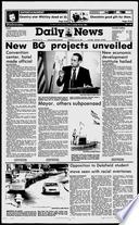 10. mai 1989