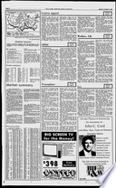 18. mar 1986