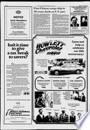 20. apr 1979