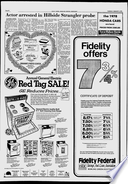 10. feb 1978