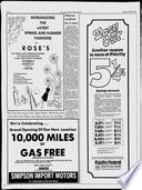 26. mar 1976