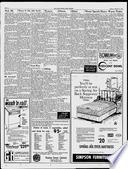 22. jan 1969