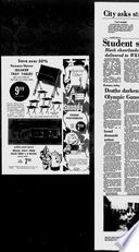 6. sep 1972