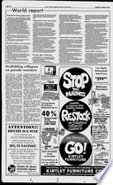 17. aug 1984