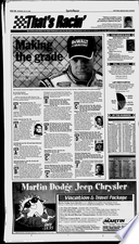 20. jul 2003