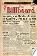 31. okt 1953