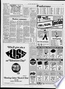 15. feb 1976