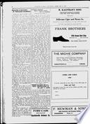 12. feb 1919