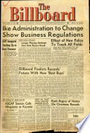 15. nov 1952