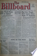 22. jul 1957