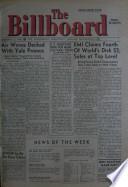 12. des 1960