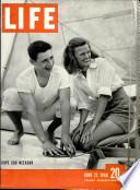 21. jun 1948