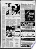 29. jul 1975